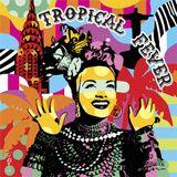 Tropical Fever - Tudo Bem (Brazilian Samba, Soul & Funk)