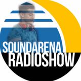 Sedux @ Sound Arena Radio Show (2017.06.02.)