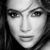 """Jennifer Lopez in """"da"""" mix ..."""
