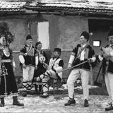 We Just Met: Balkan Folk Music Special [26.9.17]