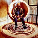 RBanga's Sophisticated Phunk 17 - Sensual Funk