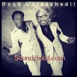 Rush Unleashed!! (Episode 10)