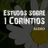 Floripa_2011_-_Estudos_sobre_1a_Coríntios_1_-_parte_1