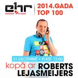 EHR 2014.gada Top 100