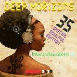 DeepTech Soulful Edition 35th