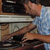 Jungle&Hardtechno&Drum&Bass Patchicomix (Home Grown/Teknical Sinner/Pushy!/Interlope)