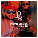 Private Session Vol.10 | By Gigs