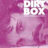 Dirtbox / London