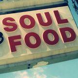 DJ SCHASKO - SOUL FOOD
