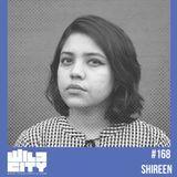 Wild City #168: Shireen