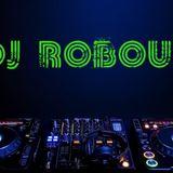 Jason Derulo Remix - DJ Robout