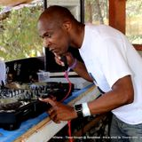 """020418 Colin Ws 50 Shades of Soulful House """"Frankie Knuckles tribute"""" show"""