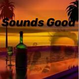 Sounds Good Episode 121 Feb 7, 2018 w/ Kyle Gudmundson  littlewaterradio.com