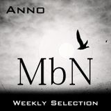 MbN - Weekly Selection 16