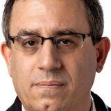 Carlos Maslaton en Podés Pensar Distinto