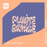 Planete Sauvage w/ Sauvage World 18 October 2019