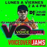 VOICE OVER JAMS 2019-08-19 1