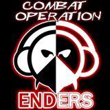 Combat Operation (From Dusk Till Dawn set 2012)