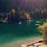 Autumn 2014 Mix - Subversion