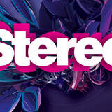Peter Pea live at Stereo, Perpetuum, Brno