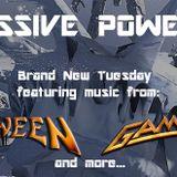 Progressive Power Hour XLVI 12-1-15