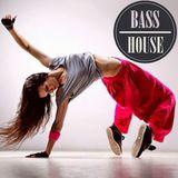Bass House mix set