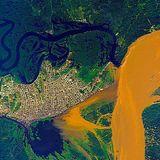 Music of Iquitos (Peruvian Amazon)