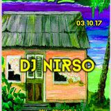 La Selva Radioshow - 03.10.2017: Silly Tang - DJ Nirso - Coconutah