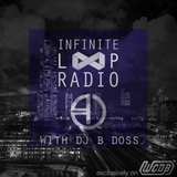 Infinite Loop Radio - 014