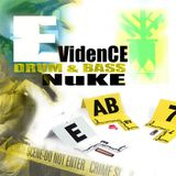 NuKE Evidence - Breakthrough Mix