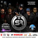 The S & R Radio Show 8 23 17