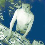 Electronic Music Pioneers (Louis & Bebe Baron - Mort Garson - David Tudor - Bruce Haack)