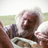 Ngangulu: Genèse 11b-22 - Abraham et Isaac