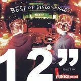 "12""- Best of Disco Singles"