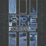 Fire For Effect: Volume 3