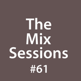 The Mix Sessions with Seán Savage #61