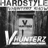 V Hunterz -HARDSTYLE V Hunterz SHOW-VOL.2