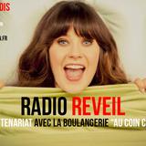 Radio Réveil 23/04/2015 Radio Campus Avignon
