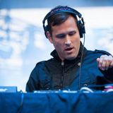 Kaskade – Live @ Arkade Office (Los Angeles) – 26-01-2018