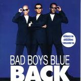 Bad Boys Blue Collection HQ