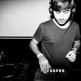 Guy J - Welcome The Sun Mix [HQ] - March 2015