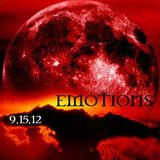 Ingmar Sterkel - Guestmix for Emotions 15.09.2012 on Innervions Radio