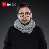 RH 202 Radio Show #135 presents Oliver Koletzki (Val 202 - 26/5/2017)