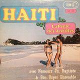 Haiti, Perle Des Antilles