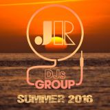JR Djs Group - Summer 2016 Mix