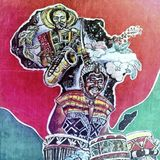 Sounds Of African Jazz