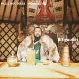 243: Biliguudei(Mongolia - exclusive DJ mix