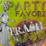 Trash Disco part.7