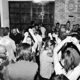Deep House 2 Club 21.07.15