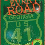 Down Every Road: Episode 45: On The Road Again